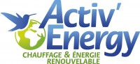 ACTIV'ENERGY
