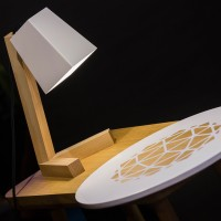 table-design-mieux-vivre-expo