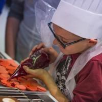animation-cuisine-enfant-mieux-vivre-expo