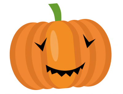 Ateliers Enfants Halloween