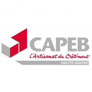CAPEB - CNATP : ATELIERS LUDIQUES