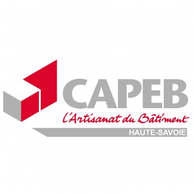 CAPEB – CNATP : ATELIERS LUDIQUES «GESTION DES DECHETS»