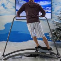 simulateur-ski-mieux-vivre-expo
