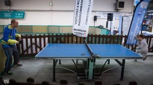 Village des sports : Initiations dédiées aux Seniors